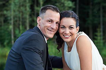 Hochzeit-Katrin-Matthias-Winterstellgut-Annaberg-Salzburg-_DSC3718-by-FOTO-FLAUSEN