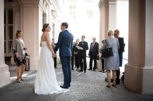 006-Hochzeit-Maren-Alex-Salzburg-7380