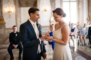 030-Hochzeit-Maren-Alex-Salzburg-7414