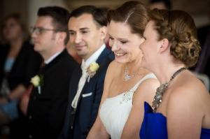 033-Hochzeit-Maren-Alex-Salzburg-7005