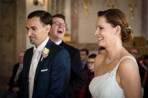 037-Hochzeit-Maren-Alex-Salzburg-7021