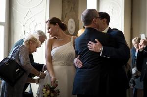 041-Hochzeit-Maren-Alex-Salzburg-7031