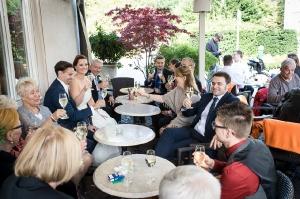 053-Hochzeit-Maren-Alex-Salzburg-7132