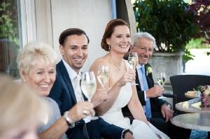 055-Hochzeit-Maren-Alex-Salzburg-7498