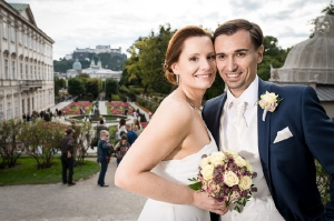 078-Hochzeit-Maren-Alex-Salzburg-7318