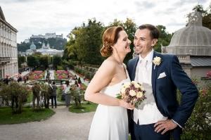 079-Hochzeit-Maren-Alex-Salzburg-7326