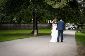 080-Hochzeit-Maren-Alex-Salzburg-7330