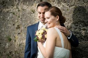 082-Hochzeit-Maren-Alex-Salzburg-7339