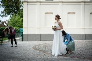 095-Hochzeit-Maren-Alex-Salzburg-7502