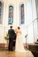 123-Hochzeit-Maren-Alex-Salzburg-7525
