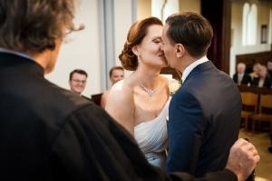 133-Hochzeit-Maren-Alex-Salzburg-7535