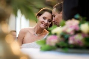 138-Hochzeit-Maren-Alex-Salzburg-2-46