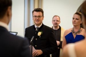 143-Hochzeit-Maren-Alex-Salzburg-2-51