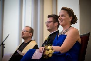 149-Hochzeit-Maren-Alex-Salzburg-2-57