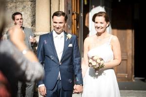 154-Hochzeit-Maren-Alex-Salzburg-2-60