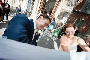 158-Hochzeit-Maren-Alex-Salzburg-7590