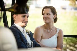 179-Hochzeit-Maren-Alex-Salzburg-7790
