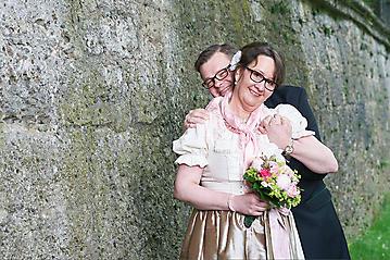 Hochzeit-Maria-Clemens-Salzburg-Franziskaner-Kirche-Mirabell-_DSC4333-by-FOTO-FLAUSEN