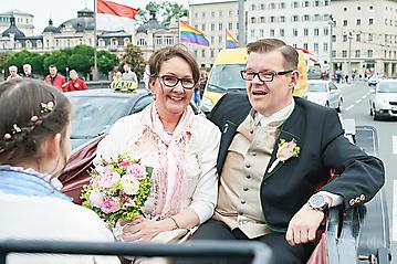 Hochzeit-Maria-Clemens-Salzburg-Franziskaner-Kirche-Mirabell-_DSC4545-by-FOTO-FLAUSEN