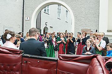 Hochzeit-Maria-Clemens-Salzburg-Franziskaner-Kirche-Mirabell-_DSC4704-by-FOTO-FLAUSEN
