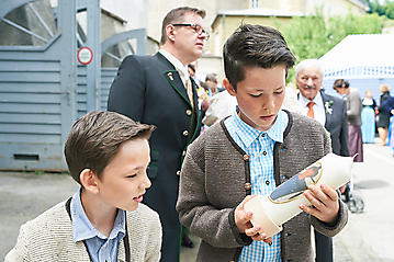 Hochzeit-Maria-Clemens-Salzburg-Franziskaner-Kirche-Mirabell-_DSC4876-by-FOTO-FLAUSEN