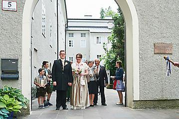 Hochzeit-Maria-Clemens-Salzburg-Franziskaner-Kirche-Mirabell-_DSC4896-by-FOTO-FLAUSEN