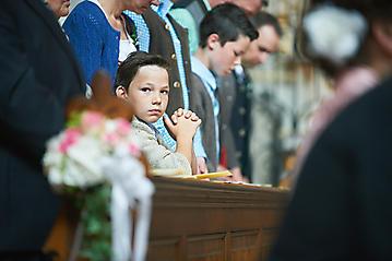 Hochzeit-Maria-Clemens-Salzburg-Franziskaner-Kirche-Mirabell-_DSC5011-by-FOTO-FLAUSEN