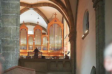 Hochzeit-Maria-Clemens-Salzburg-Franziskaner-Kirche-Mirabell-_DSC5016-by-FOTO-FLAUSEN
