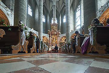 Hochzeit-Maria-Clemens-Salzburg-Franziskaner-Kirche-Mirabell-_DSC5024-by-FOTO-FLAUSEN