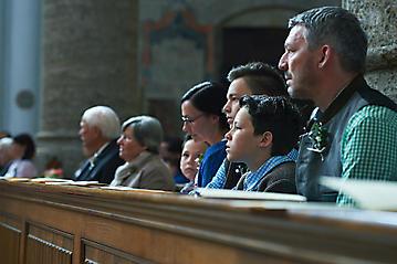 Hochzeit-Maria-Clemens-Salzburg-Franziskaner-Kirche-Mirabell-_DSC5035-by-FOTO-FLAUSEN