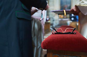 Hochzeit-Maria-Clemens-Salzburg-Franziskaner-Kirche-Mirabell-_DSC5118-by-FOTO-FLAUSEN