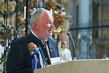Hochzeit-Maria-Clemens-Salzburg-Franziskaner-Kirche-Mirabell-_DSC5191-by-FOTO-FLAUSEN