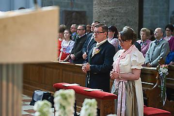 Hochzeit-Maria-Clemens-Salzburg-Franziskaner-Kirche-Mirabell-_DSC5197-by-FOTO-FLAUSEN