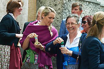 Hochzeit-Maria-Clemens-Salzburg-Franziskaner-Kirche-Mirabell-_DSC5207-by-FOTO-FLAUSEN