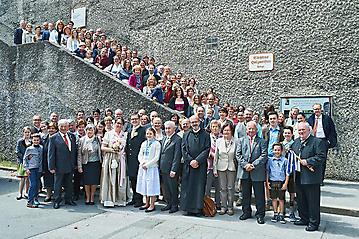 Hochzeit-Maria-Clemens-Salzburg-Franziskaner-Kirche-Mirabell-_DSC5264-by-FOTO-FLAUSEN