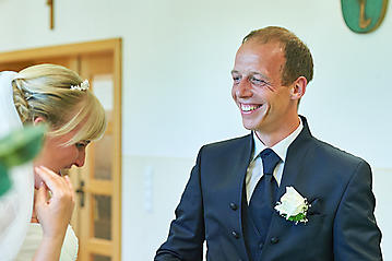 Hochzeit-Sandra-Seifert-Steve-Auch-Anger-Hoeglworth-Strobl-Alm-Piding-_DSC5656-by-FOTO-FLAUSEN