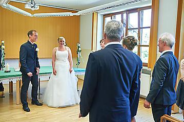 Hochzeit-Sandra-Seifert-Steve-Auch-Anger-Hoeglworth-Strobl-Alm-Piding-_DSC5716-by-FOTO-FLAUSEN