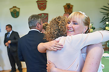 Hochzeit-Sandra-Seifert-Steve-Auch-Anger-Hoeglworth-Strobl-Alm-Piding-_DSC5722-by-FOTO-FLAUSEN
