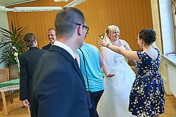 Hochzeit-Sandra-Seifert-Steve-Auch-Anger-Hoeglworth-Strobl-Alm-Piding-_DSC5730-by-FOTO-FLAUSEN