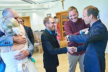 Hochzeit-Sandra-Seifert-Steve-Auch-Anger-Hoeglworth-Strobl-Alm-Piding-_DSC5744-by-FOTO-FLAUSEN