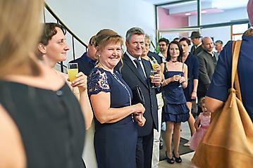 Hochzeit-Sandra-Seifert-Steve-Auch-Anger-Hoeglworth-Strobl-Alm-Piding-_DSC5749-by-FOTO-FLAUSEN