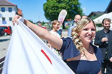 Hochzeit-Sandra-Seifert-Steve-Auch-Anger-Hoeglworth-Strobl-Alm-Piding-_DSC5806-by-FOTO-FLAUSEN