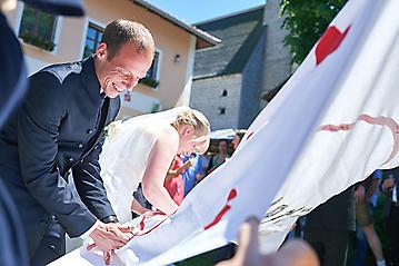 Hochzeit-Sandra-Seifert-Steve-Auch-Anger-Hoeglworth-Strobl-Alm-Piding-_DSC5824-by-FOTO-FLAUSEN