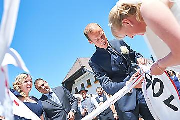Hochzeit-Sandra-Seifert-Steve-Auch-Anger-Hoeglworth-Strobl-Alm-Piding-_DSC5878-by-FOTO-FLAUSEN