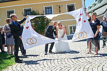 Hochzeit-Sandra-Seifert-Steve-Auch-Anger-Hoeglworth-Strobl-Alm-Piding-_DSC5901-by-FOTO-FLAUSEN