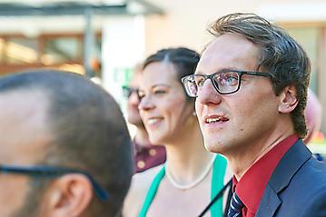 Hochzeit-Sandra-Seifert-Steve-Auch-Anger-Hoeglworth-Strobl-Alm-Piding-_DSC5911-by-FOTO-FLAUSEN