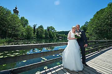Hochzeit-Sandra-Seifert-Steve-Auch-Anger-Hoeglworth-Strobl-Alm-Piding-_DSC5977-by-FOTO-FLAUSEN