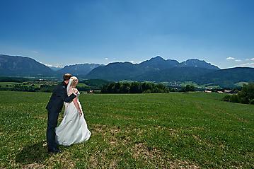 Hochzeit-Sandra-Seifert-Steve-Auch-Anger-Hoeglworth-Strobl-Alm-Piding-_DSC6099-by-FOTO-FLAUSEN