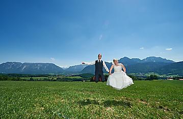 Hochzeit-Sandra-Seifert-Steve-Auch-Anger-Hoeglworth-Strobl-Alm-Piding-_DSC6145-by-FOTO-FLAUSEN