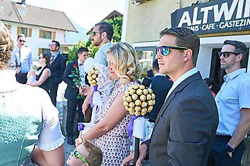 Hochzeit-Sandra-Seifert-Steve-Auch-Anger-Hoeglworth-Strobl-Alm-Piding-_DSC6156-by-FOTO-FLAUSEN